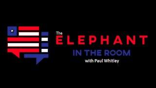 Elephant Intro