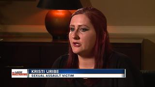 State sexual assault law gives new hope for victims