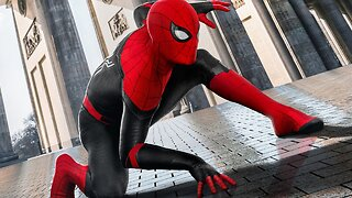 What Happens Next To Sony, Disney And 'Spider-Man'?
