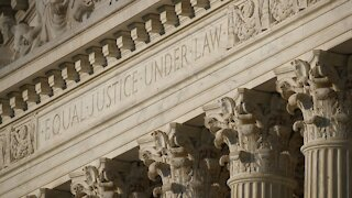 Republicans, Democrats On Filling Justice Seat Before Election