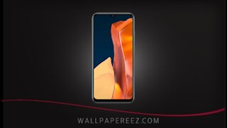 OnePlus 9 Pro Live Wallpapers
