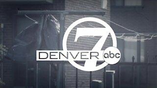 Denver7 News at 10PM | Friday, May 14, 2021