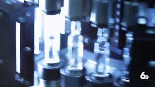Idaho Educators Next in Line for COVID-19 Vaccine