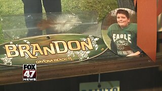 Local family frustrated over lack of charges