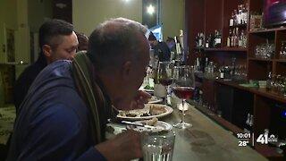 Restaurant Week brings hope to Kansas City-area restaurants
