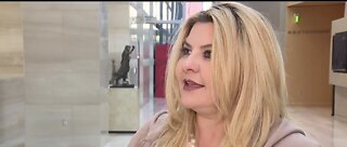 Mayor Pro Tem Michele Fiore not commenting yet on remarks