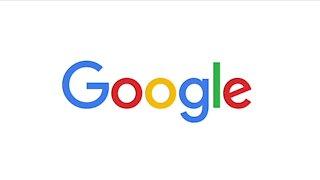 Ohio sues Google, claiming tech giant should be 'public utility'