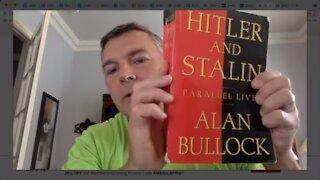 Let's Talk About Fascism