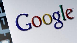 DOJ Mulls Launching Antitrust Investigation Into Google