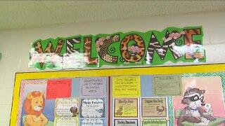 Schools moving start of school online