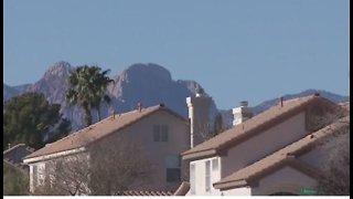 Report: Home sales in Las Vegas declined in November