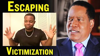 How These Young People Escaped Radical Leftist Ideology   Larry Elder