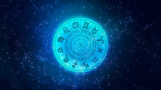Astrology, Outer Space and Biblical Prophecy.