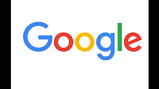 Google outrage caused by 'storage quota issue'