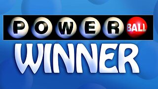 Powerball ticket worth $396.9 million purchased in Florida