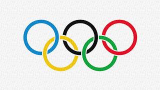 Olympic Games Anthem (Instrumental Midi) Olympic Hymn