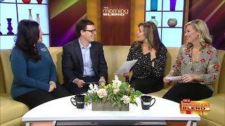 Helping Milwaukee Families Achieve Home Ownership