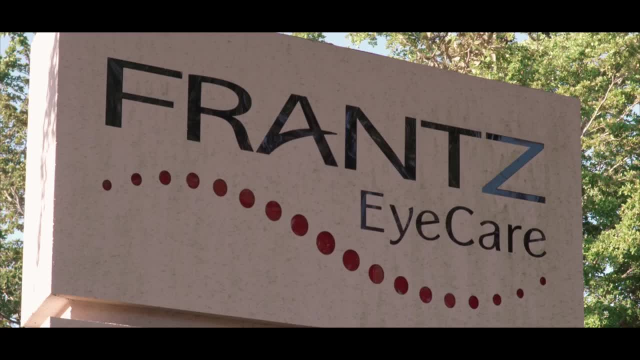Frantz Mission Cataract 2019