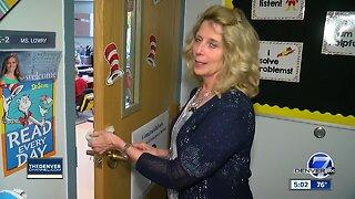 Jeffco Public Schools uses grant to update school security