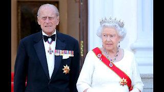 Queen Elizabeth to have 'quiet' Christmas in Windsor