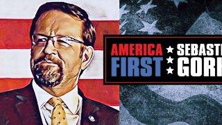 AMERICA First with Sebastian Gorka (FULL SHOW - 12-17-20)
