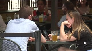 City hopes for compliance when indoor dining reopens Thursday