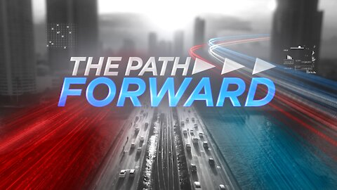 """Daniel Study Chapters 7 8 & 11 """"A Path Forward"""" Mike From COT 6/18/21"""