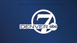 Denver7 News 5 PM | Friday, April 2