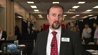 FVTC Business Symposium