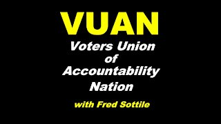 Voters Union of Accountability Nation