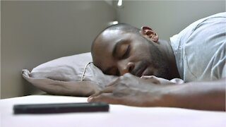 Study Shows That Some People Are Genetically Prone to Napping