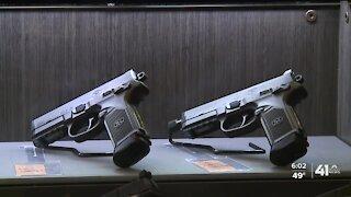 Boulder grocery store shooting renews calls for gun reform