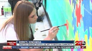 Kern's Kindness