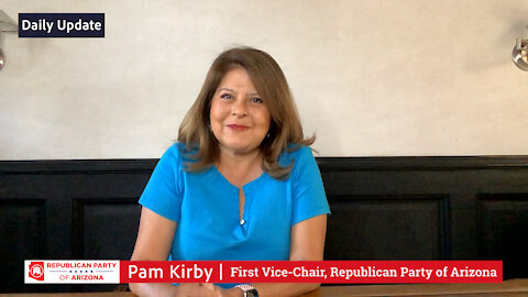 RPAZ Daily Update 9-16-21