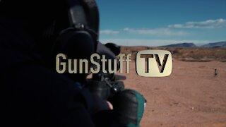 GunStuff Season 5 Trailer