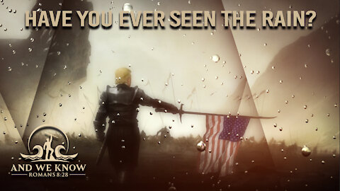 9.6.21: What STORM MR. PRESIDENT? The EVIL ones PANIC shows WE are OVER the TARGET! PRAY!