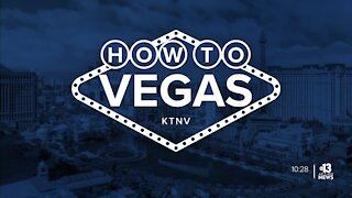 HOW TO VEGAS: Episode 12, Oct. 15, 2021
