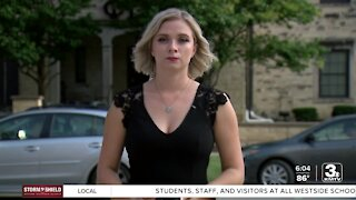 Candlelight vigil for campus sexual assault survivors planned at UNL