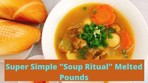 Keto Chicken Taco Soup | Chicken Recipes | Easy Keto Chicken Recipes | Keto Diet Chicken Recipes