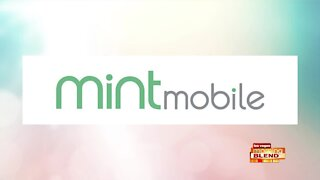 Affordable Wireless Plans With Mint Mobile