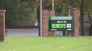 Parents want district to do more after fights, threats reported at Bedford High School