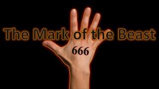 TWBF - The Mark of the Beast