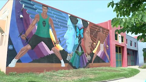 City Council unanimously votes for La Alma Lincoln Park to become historic cultural district