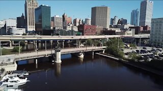 DNC urges Milwaukee to apply to be 2024 Democratic National Convention host city