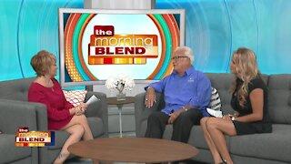 The Morning Blend: Vince Spinelli