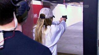 Rep. Perry: Gun Laws Should Target Criminals