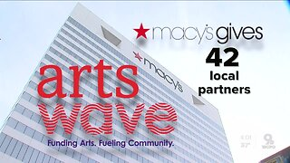 Moving on without Macy's