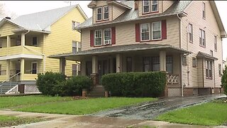 Lakewood launches program to help landlords with rental properties