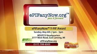 ePIFanyNow.org - 3/30/18