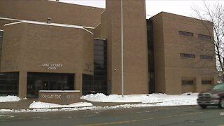 Push to replace Lake County Jail continues